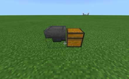 丸石製造機1
