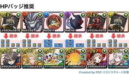 ダイヤ×バレンタインイデアル.jpg