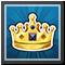 王の器画像