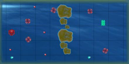 海図6-1.png