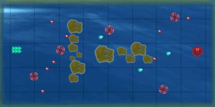 海図6-2.png