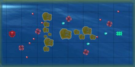 海図6-2-2.png