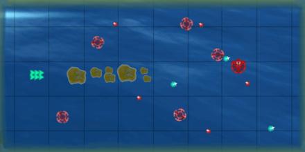 海図6-3.png