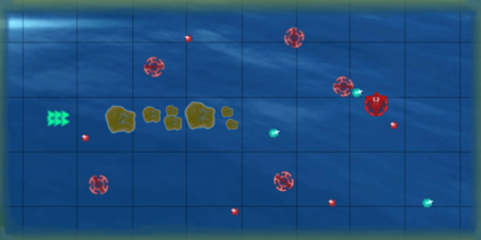 海図 6-3-2.png