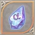 根源の石α