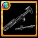 ライフル進化キット