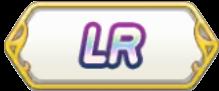 LRアイコン