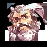 [轟く雷霆]ゼウスの画像