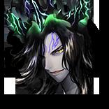 [冥府の王]ハデスの画像