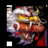 [獄炎嵐]忍竜の画像
