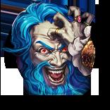[幽き狂気]ジルドレの画像