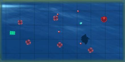 海図 E3 H3.png