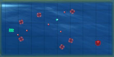 海図 E4 H4.png