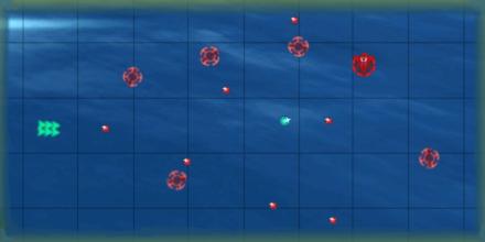 海図 E6 H6.png