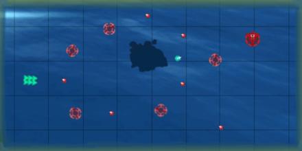 海図  E5 H5.png