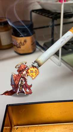 タバコ フィア.jpeg