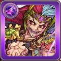 狡知なる九世界の支配者 ロキの画像