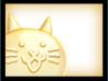 ラッキーネコの画像