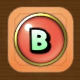 攻撃特技Bの画像