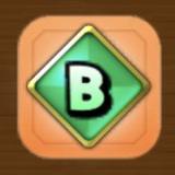 補助呪文Bの画像
