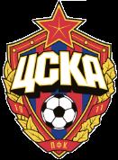 CSKAモスクワのアイコン