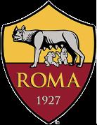 ローマのアイコン