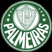 パルメイラスのアイコン
