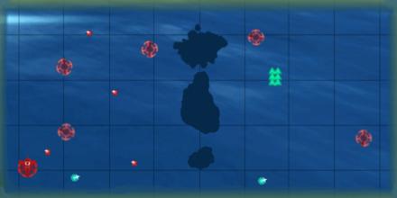 海図N6-1.png