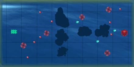 海図N6-2.png