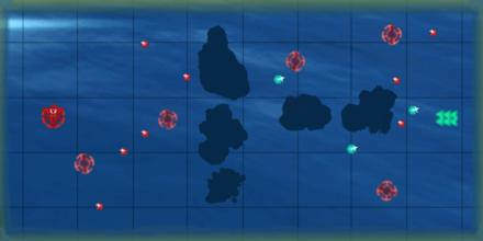 海図N6-22.png