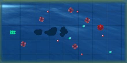 海図N6-3.png
