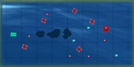 海図 N6-32.png