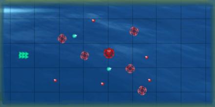 海図N6-4.png