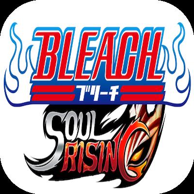 BLEACH Soul Rising画像