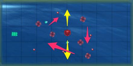 海図N6-4-2.png