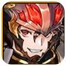 【魔剣士SR】ジェイクのアイコン