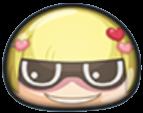 守野花子のアイコン