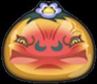 マジギレーノのアイコン