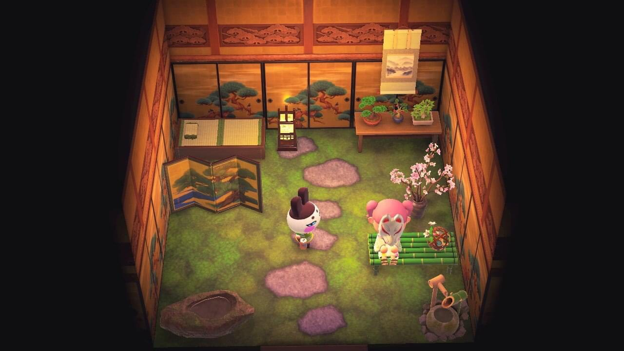 ゲンジの家2.jpg