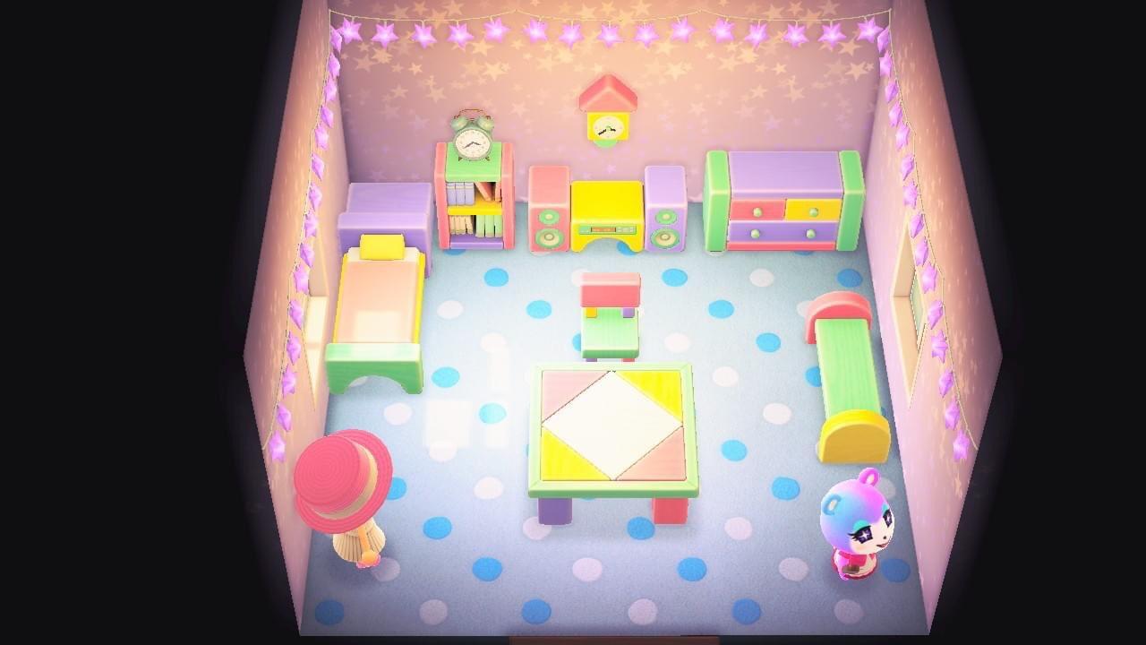 みすずの家2.jpg