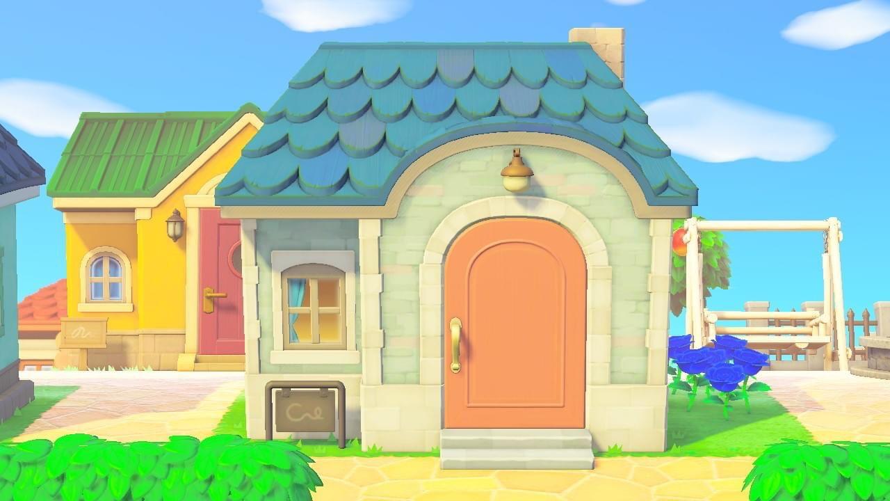 みすずの家1.jpg