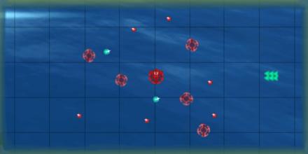 海図N6-4 2.png