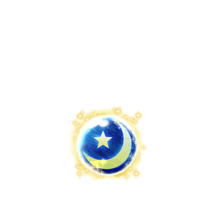 聖壁の月魔晄石【封印】・Ⅰの画像