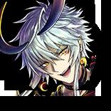 [雷神]タケミカヅチの画像
