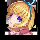 [恋衣]ミホツヒメの画像