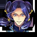 [精霊神]オオモノヌシの画像