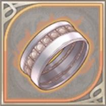 電鋸のリング