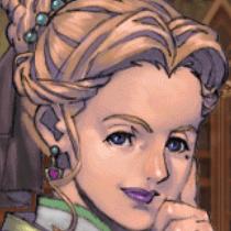 ロレンタの画像