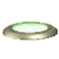 グランドライトのグリーンの画像