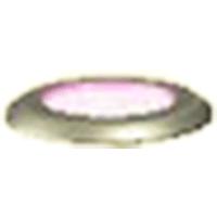 グランドライトのピンクの画像